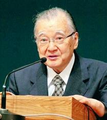 日本共産党特殊財政部