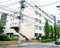 職員採用|東京都