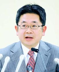 日本共産党荒川区議会議員団