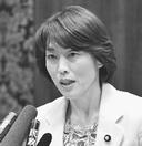 共産党「母子家庭では1週間の食費を7000円に抑えて生活している。生活保護費引き下げ中止しろ」