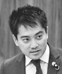 国の責任は免れない JR北海道