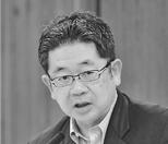 「介護難民」を深刻化 医療・介護総合法案を批判 参院委 小池氏