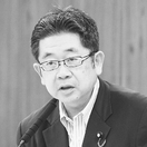 東レ 年1600時間残業可能 経団連会長企業 小池氏「規制強化を」 参院厚労委