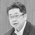 医療事故再発防止へ 小池議員 調査制の参考人質疑