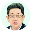 武田薬品 刑事告発を  研究不正問題 小池氏が責任追及  参院厚労委