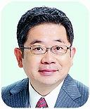 第41回赤旗まつり  小池副委員長と森永卓郎さん対談決定  2日午前 野外ステージ くらし・経済テーマに
