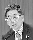 日本IBMの「ロックアウト解雇」/「やめさせよ」と小池氏/参院委