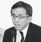廃止あかん 大阪市/いいかげんな...