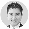 """「消費税増税で実質賃金減」指摘 日銀総裁""""その通り"""""""