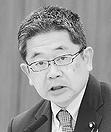 社会保障費に上限/小池氏追及 小泉内閣上回る削減/参院厚労委