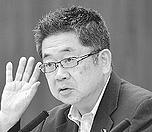 """年金機構 """"管理職で対応""""指示/虚偽説明 小池氏が内部文書告発"""