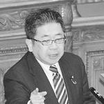 戦争法案に対する小池副委員長の反対討論/参院本会議