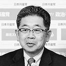 """""""増税タッグ""""の選挙対策/小池氏が「軽減税率」批判"""