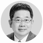 野党共闘実らせたい/ラジオ番組 小池副委員長が強調