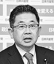 日経報道は「事実無根」/野党共闘 小池政策委員長が会見