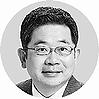 小池副委員長がラジオ出演/富裕層への増税 世界の流れ