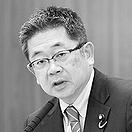 自殺未遂者支援が重要/対策基本法改正案 質疑で小池氏