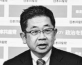 北朝鮮ミサイル発射に厳しく抗議/日本共産党 小池副委員長
