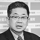 """""""アベノミクス不況""""脱出を/大企業景況感悪化 小池氏が表明"""