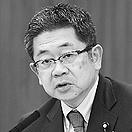 年金損失 7兆円超/15年度累計 小池氏試算 選挙前公表迫る