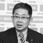 野党と市民の共同さらに発展を/衆院北海道5区補選で小池書記局長が会見
