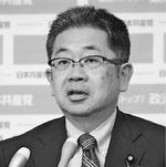 衆参ダブル選「備えしっかりやる」/小池書記局長が会見
