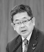 相談・雇用創出強化を/小池氏 熊本被災地に急務