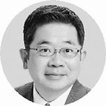 71周年の終戦記念日にあたって/日本共産党書記局長 小池 晃