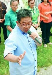 沖縄から民主主義を/激励集会に小池書記局長ら参加/「日本中の希望の灯」