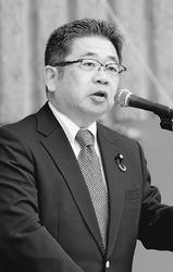 「年金カット法案」 審議入り許さず撤回させよう/東京「年金一揆」 小池書記局長の訴え
