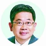 衆院補選結果について/小池書記局長がコメント