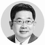 野党共闘で政治を変える希望広げた/ラジオ番組 小池書記局長が語る