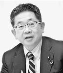 総選挙で改憲基盤壊したい/共闘発展へ意気込み/ラジオ日本番組で小池氏