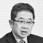 2国間協定阻止へ全力/小池書記局長 TPP採決を批判