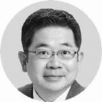 日ロ首脳会談・野党共闘/ラジオ番組 小池書記局長語る