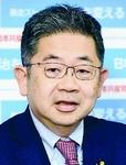 北朝鮮問題 外交的解決以外に道はない/米国務長官、「危険な発言」と小池氏が批判