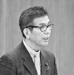 昭恵氏 府私学審会長と面会     森友学園認可 話した疑い