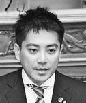 国民に際限ない負担  辰巳議員 原賠機構法改定案に反対