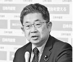首相の答弁拒否、傲慢/加計疑惑で小池書記局長が批判 国会内で会見