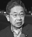 「加計」、共謀罪 反省なし/首相会見 小池書記局長が批判