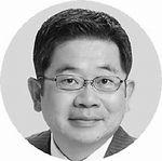 72周年の終戦記念日にあたって/日本共産党書記局長 小池 晃