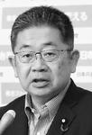 党首会談開き、議論する場を/北朝鮮核実験 小池書記局長が会見