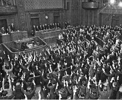 衆院解散・総選挙 対決構図、争点は 安倍暴走政治を問う/NHK日曜討論 小池書記局長の発言
