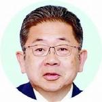 無期雇用転換逃れ7社/厚労省の自動車10社調査結果 小池氏が追及