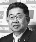 放送法4条撤廃「言語道断」/小池書記局長が厳しく批判