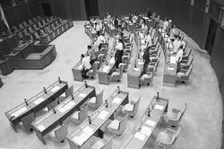 沖縄・うるま女性殺害から2年   日米地位協定の壁    米側は遺族への賠償拒否