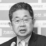 新党とも共闘強める/本気の共闘へ議論活発化を 小池書記局長が主張