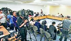メディア31社 女性記者がネットワーク結成      セクハラ問題で首相らに要請