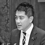 """改ざん報告書に矛盾 「""""偽証""""逃れのため」"""