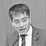 報告書でも佐川氏擁護 「改ざん調査」追及